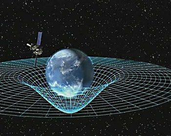 10 coisas que você deveria saber sobre a teoria da relatividade