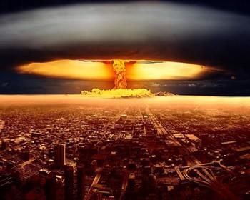 Hiroshima e Nagasaki: 10 coisas que você não sabia