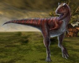 10 dinossauros super esquisitos que provavelmente você nunca ouviu falar