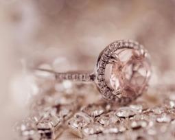 10 fatos valiosos que você não sabia sobre os diamantes
