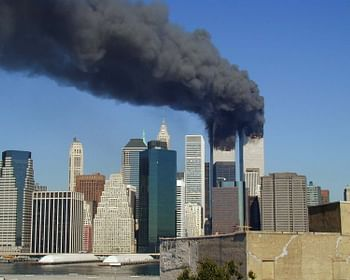 11 de Setembro: 8 fatos para você entender os atentados que mudaram a História