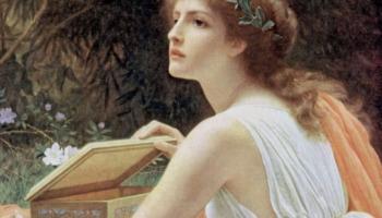 Caixa de Pandora: como a curiosidade arruinou a humanidade