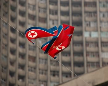 8 curiosidades sobre a misteriosa Coreia do Norte