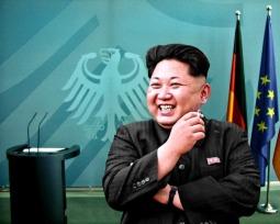 8 fatos misteriosos sobre o líder norte-coreano Kim Jong-un