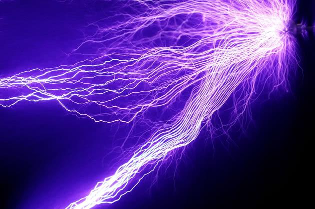 Os poderes de zeus