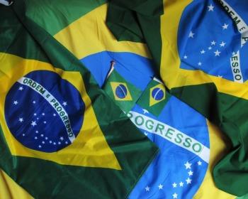 Os 4 símbolos nacionais brasileiros: significado, história e curiosidades