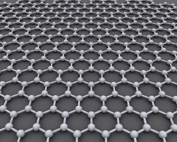 5 características que fazem do grafeno o material do futuro