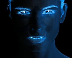 7 avanços da inteligência artificial que vão te deixar com medo do futuro