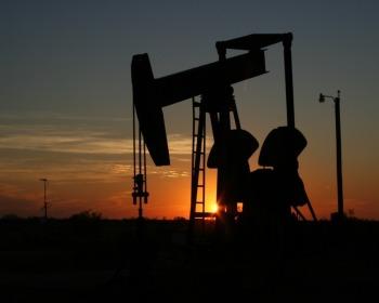 Como seria sua vida se não existissem os derivados do petróleo?