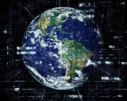 A história da Internet: de arma de guerra à meio de comunicação global