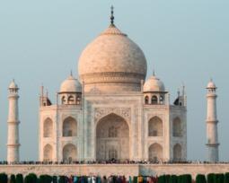A história do Taj Mahal em 15 fatos e curiosidades