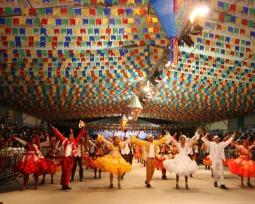 Você sabe como começou a festa junina? Veja sua origem e tradições