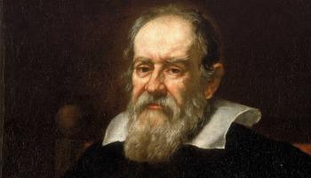 A vida e obra de Galileu Galilei: principais teorias, invenções e descobertas