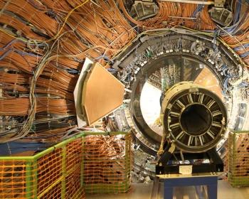 Descubra o que é e como funciona um acelerador de partículas