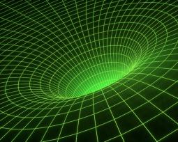 Afinal, quantas dimensões existem?