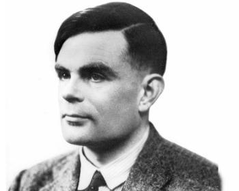 Alan Turing: pai da computação, herói de guerra e ícone gay