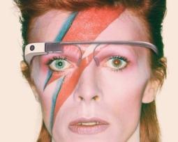 Anisocoria: descubra a verdade por trás dos olhos de David Bowie