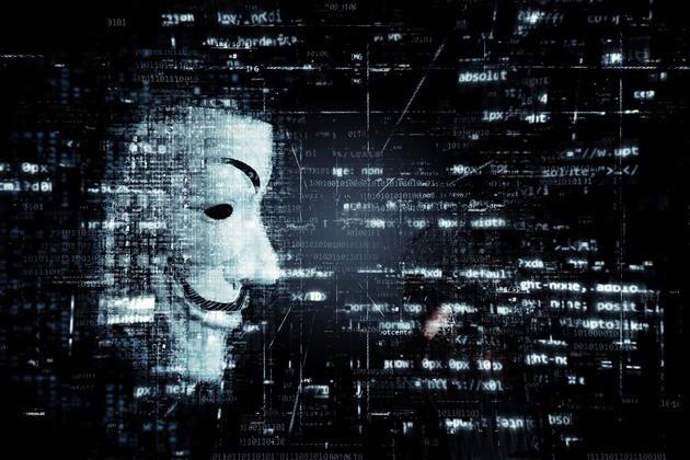 Hacktivismo