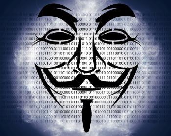 Anonymous: conheça a história do maior grupo hacktivista do mundo