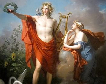 Saiba tudo sobre Apolo, o deus do Sol nas mitologias grega e romana