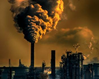 Saiba tudo sobre o aquecimento global. Causas, consequências e como ajudar a combater