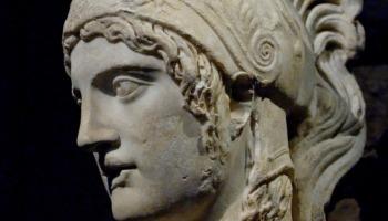 Conheça Ares, o deus da guerra na mitologia grega