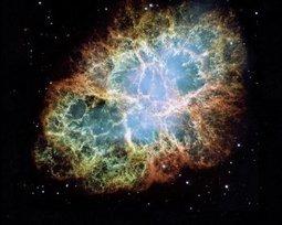 As 10 nebulosas mais fascinantes já descobertas