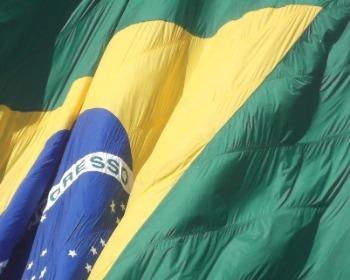 12 curiosidades sobre a Bandeira do Brasil