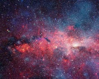 Big Bang: o que você precisa saber sobre a explosão que deu origem ao universo