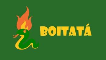 Boitatá: conheça diferentes versões dessa lenda do folclore brasileiro