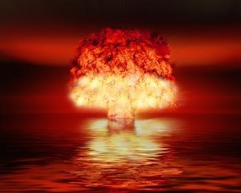 Bomba atômica: história e fatos sobre essa destruidora arma nuclear