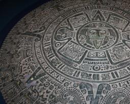 Como funciona o calendário maia: toda a verdade por trás do falso fim do mundo!
