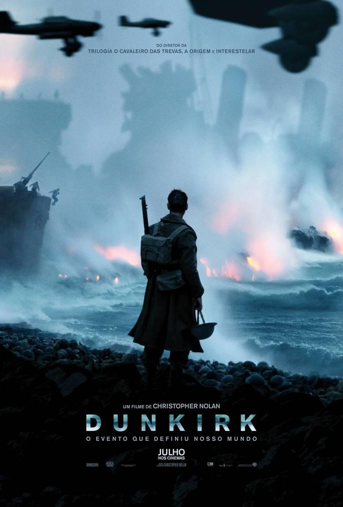 Cartaz_Filme_Dunkirk