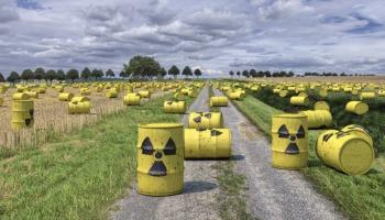 Césio-137: o pior acidente radiológico da história aconteceu em Goiânia