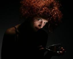 Aprenda como funciona a mente dos psicopatas e como identificá-los