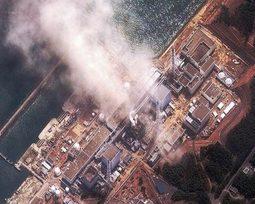 Como o acidente nuclear de Fukushima continua nos afetando hoje