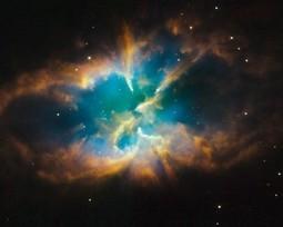 5 galáxias próximas da Terra que irão te impressionar