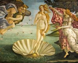 Conheça a mitologia romana e 12 de seus principais deuses