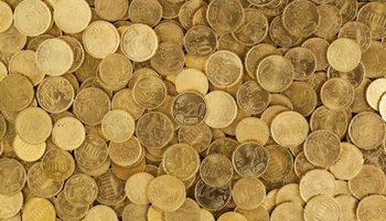Conheça as 5 moedas mais raras e valiosas do mundo
