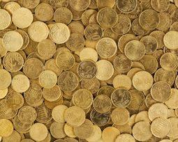 Conheça as 6 moedas mais raras e valiosas do mundo
