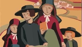 14 curiosidades sobre a comunidade Amish