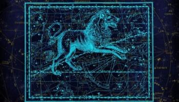 Constelações do Zodíaco: astronomia, mito e astrologia