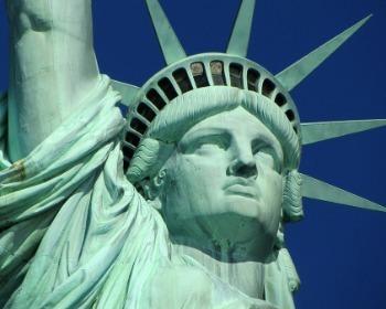 10 detalhes que você não sabe sobre a famosa Estátua da Liberdade