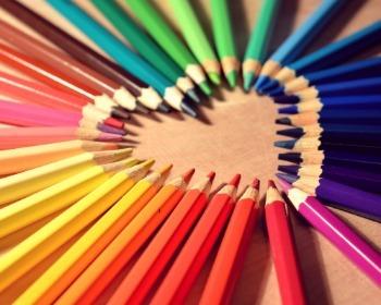 Cromoterapia: conheça a ciência das cores e o que elas atraem