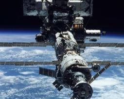 Estação Espacial Internacional: Fatos, curiosidades e localização