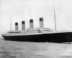 Por dentro do Titanic: detalhes fascinantes sobre os sobreviventes, o que é real e ficção?