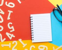 Números primos: o que você precisa saber em 7 fatos e curiosidades