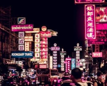 50 curiosidades fantásticas sobre a China: quais você já sabe?