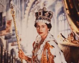 Curiosidades sobre a Rainha Elizabeth II: idade, casamento, filhos, reinado e mais!