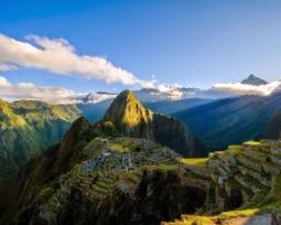 7 curiosidades sobre a antiga cidade de Machu Picchu